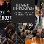 binge-drinking-source